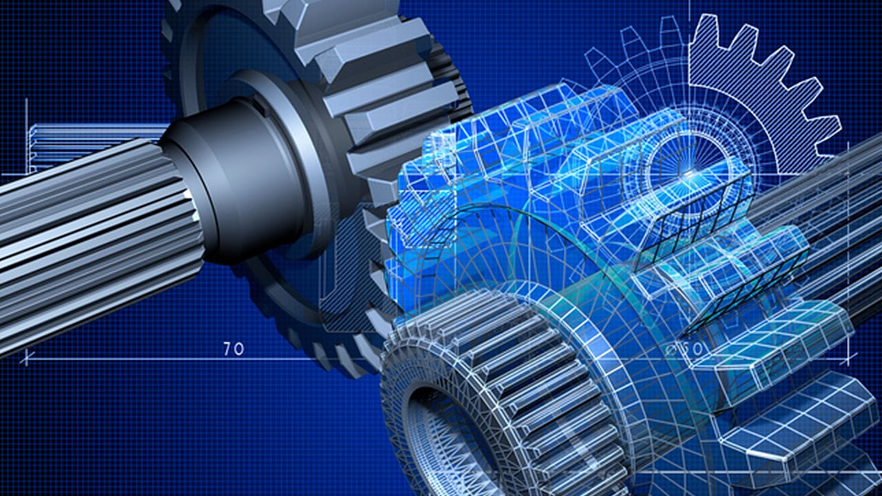 Good engineering means considering worst case scenarios and how to safeguard against them